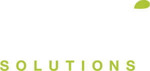 Zest Solutions Logo
